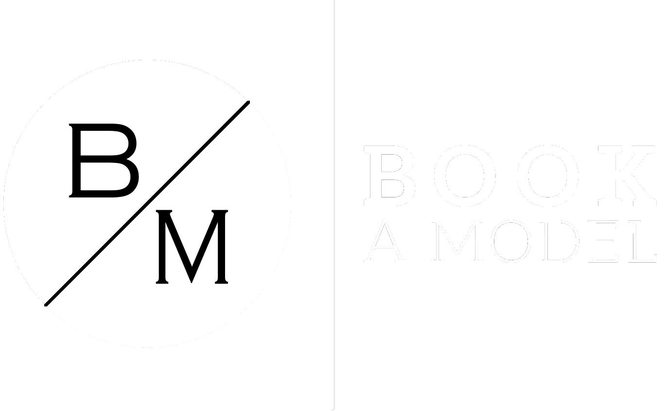 Book a Model